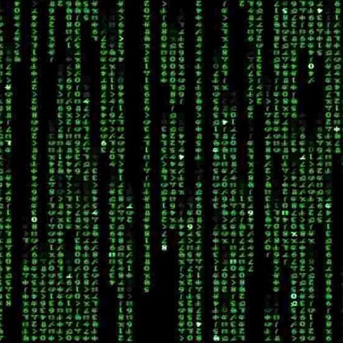 Hard Data for Fintech Innovators