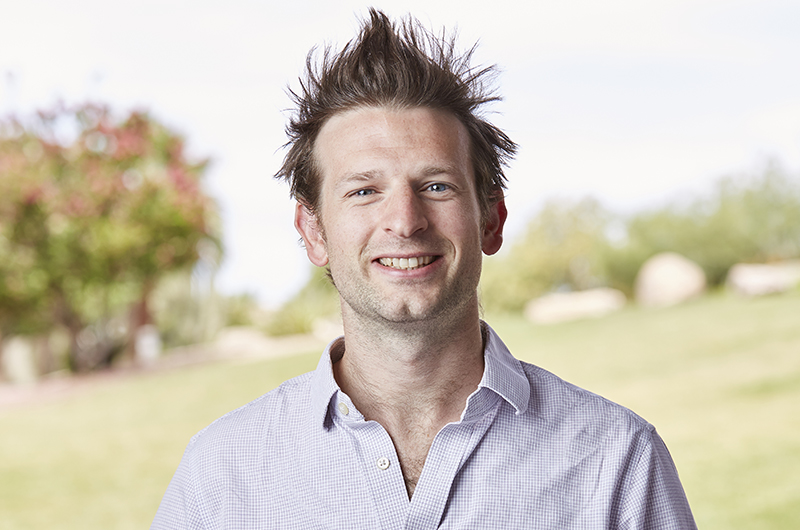 Fintech Founder Q&A: Brightside