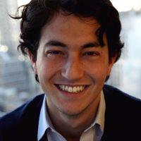 Alex Gasner