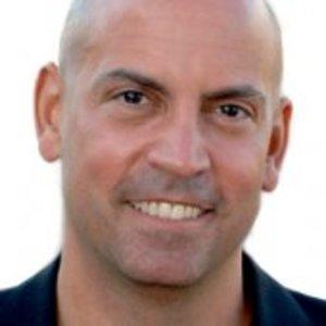 David Ronick