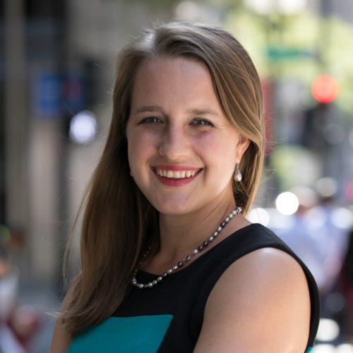 Kelsey Kruslak