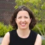 Megan McTiernan