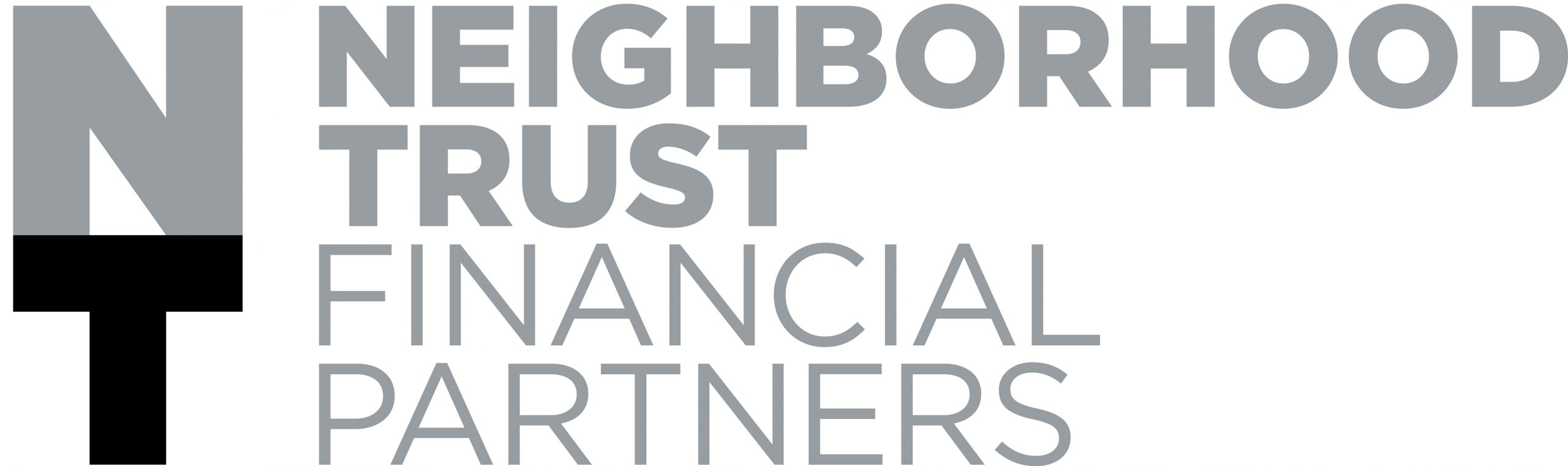Neighborhood Trust Financial Partners