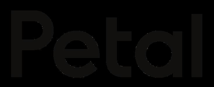 Fintech Founder Q&A: Petal
