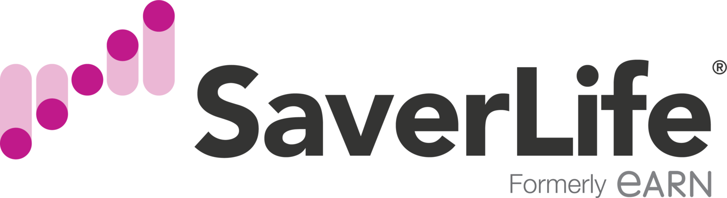SaverLife