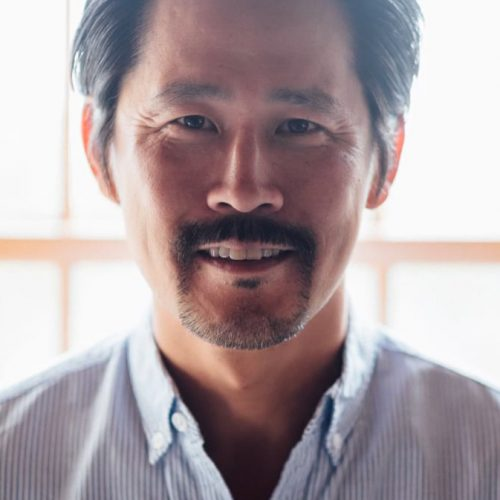 Sunwoo Hwang