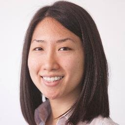 Vicki Zhou