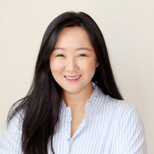 Lori Shao