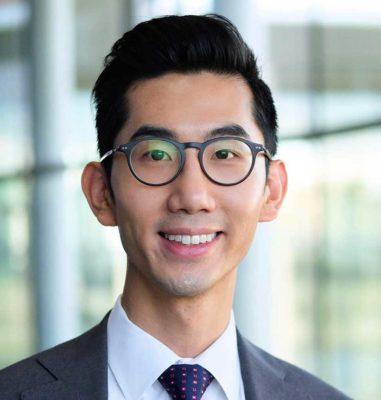 Paul Joo