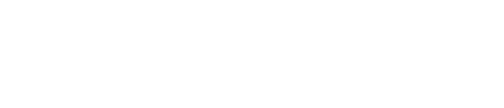 Financial Solutions Lab