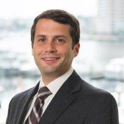 Adam Hartmann
