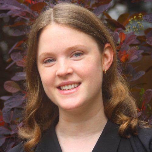 Amelia Josephson