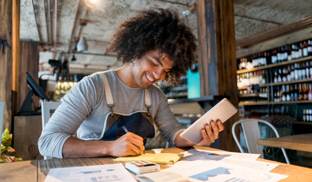 Fintech Solutions: Innovations Advancing Worker and Student Financial Health