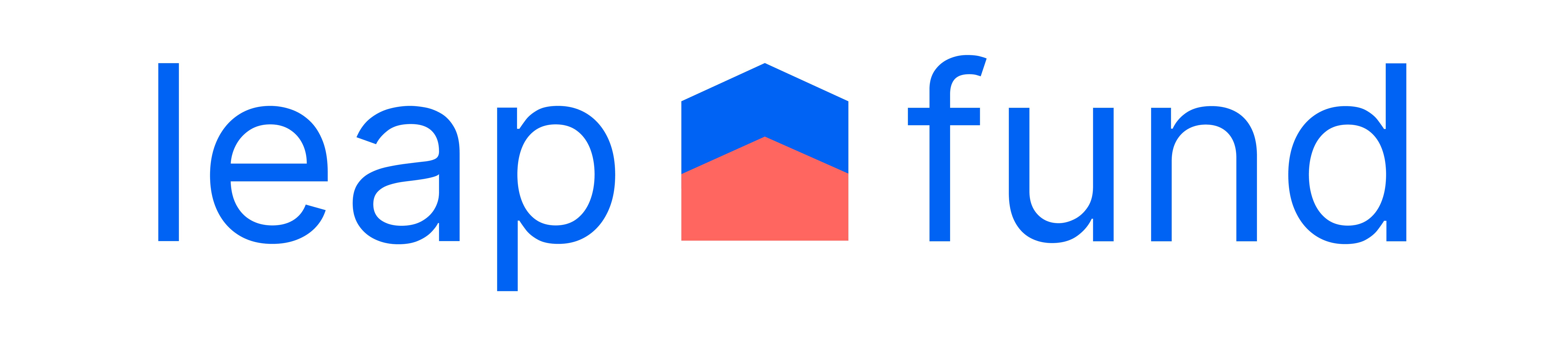 Leap Fund