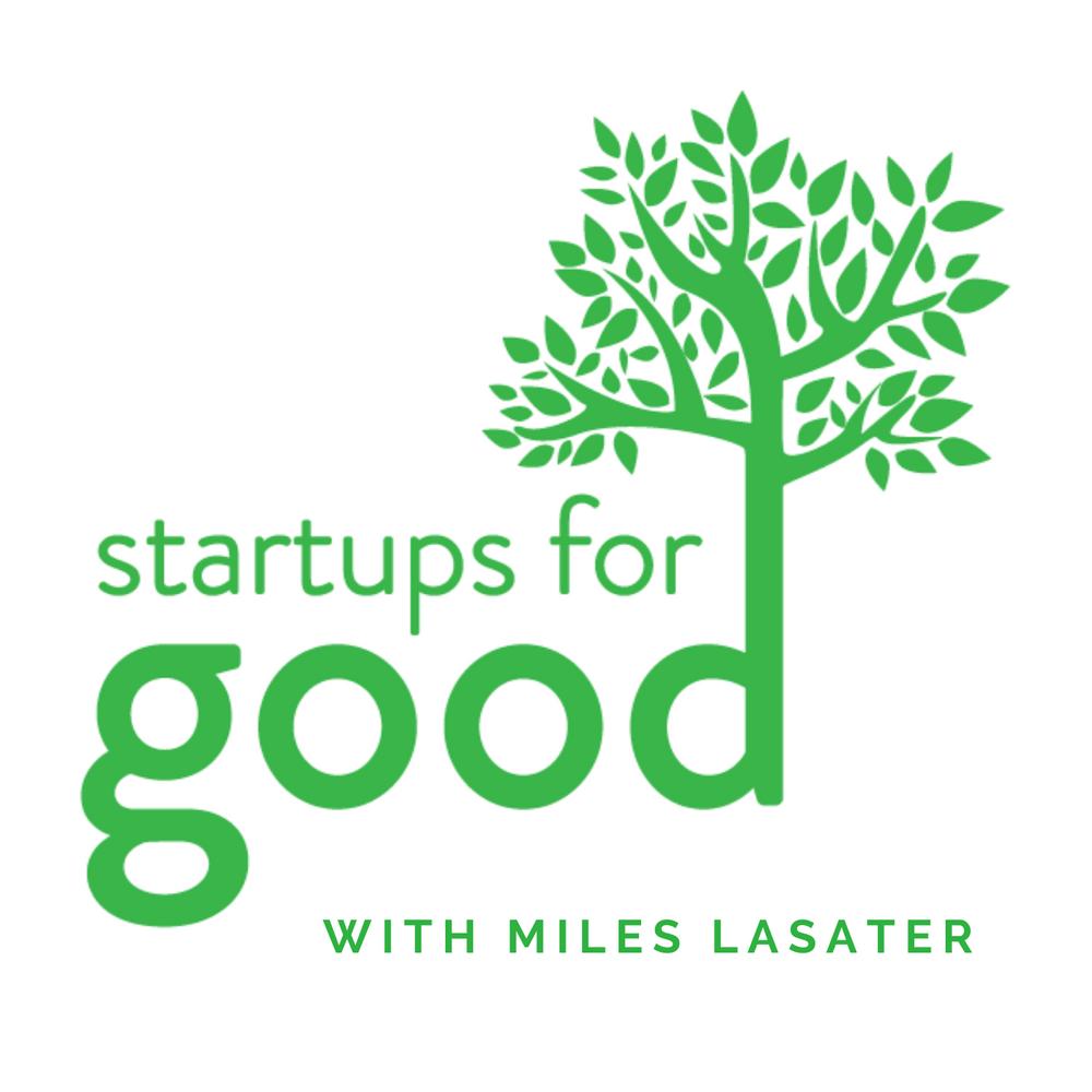 Startups for Good